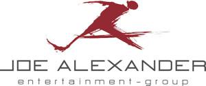 joe_alexander_logo_final