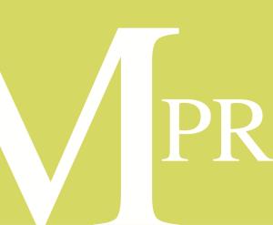 m-Pr Logo