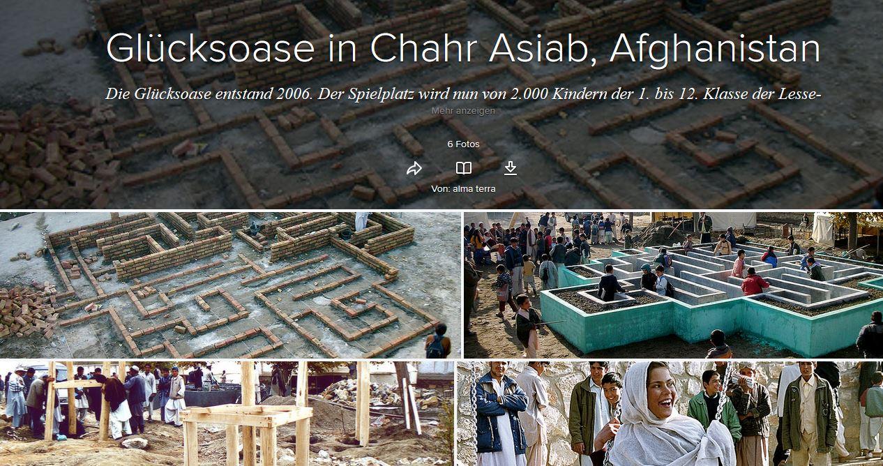 Chahr_Asiab